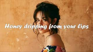 Bazzi   Beautiful Ft. Camila Cabello (Remix) [Lyrics]