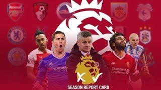 Jadwal Liga Inggris Pekan 1 Mulai 10 Agustus 2019, Dibuka Liverpool, Ditutup Man United Vs Chelsea