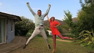 Luxury Yoga & Mindfulness Retreat Portugal 2017