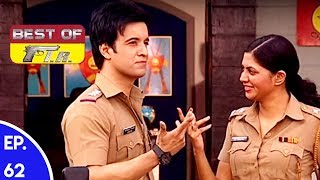 Best of FIR - एफ. आई. आर - Ep 62 - 27th June, 2017