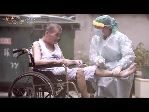Community Palliative Care Amidst Covid-19