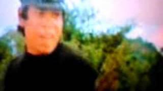 Bruce Lee KOLA KEDAH