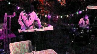 Video flush buttons - svatební výplach vol2