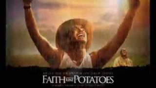 Faith Like Potatoes - A New Day - Joe Niemand
