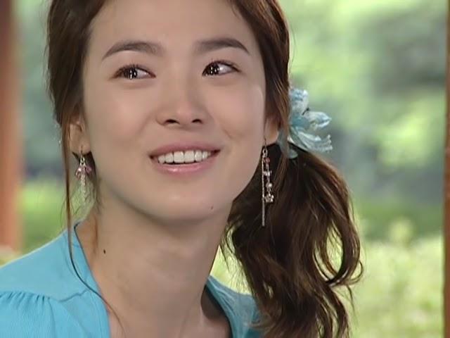 Full House | 풀하우스 EP.11 [SUB : ENG]
