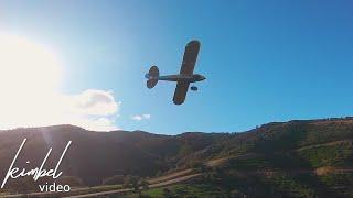 #fpv #chasing #dz Chasing plane