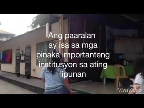 Halamang-singaw ng mga kuko unang yugto ng paggamot