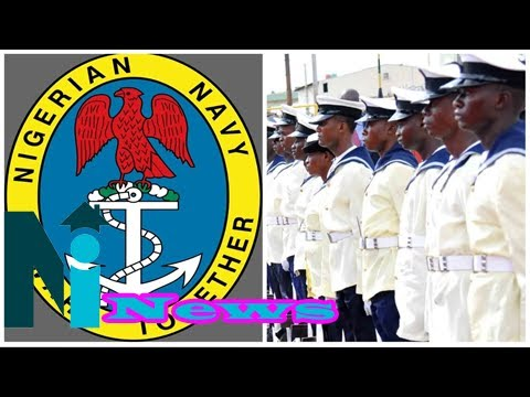 Benefits of joining the Nigerian Navy