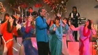 Aziz Music Video