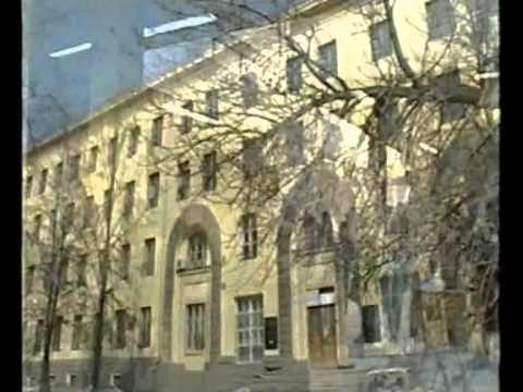 Moscow Aviation Institute.wmv