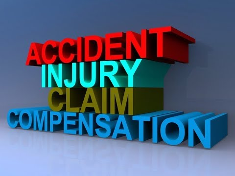 What is the Maximum Amount of Compensation I Can Get From a Car Accident? Video