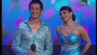 Jhalak Dikhla Jaa 3 - 10th April 10 [Episode11]  2009 - Part 7 : Www.HIT2020.com