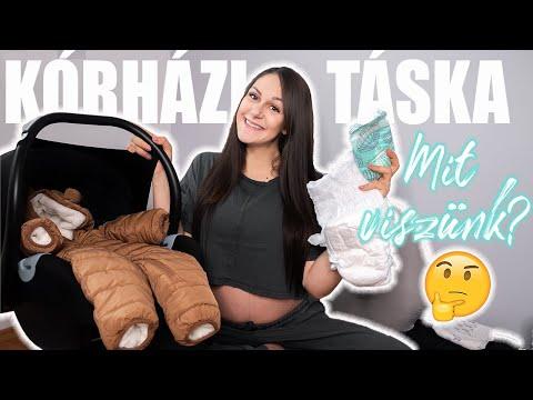 A szoptatás segíti az anyukákat a fogyásban