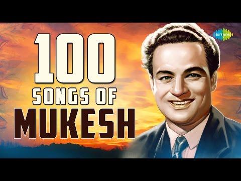 Download top 100 songs of mukesh म क श क 100 ग न hd hd file 3gp hd mp4 download videos