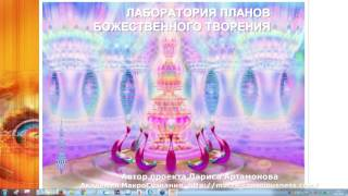 5. Новые степени Свободы для Человечества. Академия Макросознания