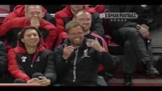 海外のサッカー監督は試合中おもしろい!監督おもしろ爆笑動画集wwFootballManagersFunnyMoments