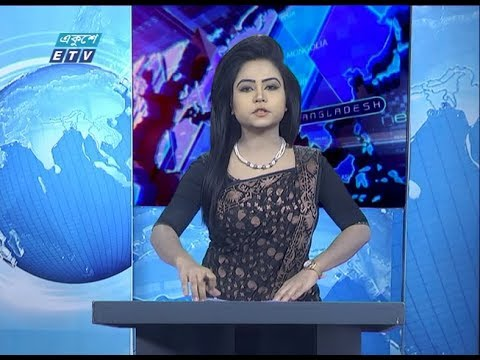 09 AM News || সকাল ০৯ টার সংবাদ || 22 February 2020 || ETV News