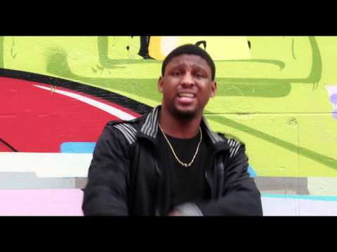 Turn Back music video