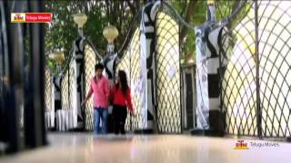 The Bells Theatrical Trailer / Song Trailer / Teaser - Rahul & Neha Deshpande (HD)
