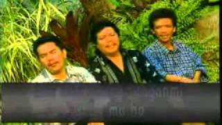 Trio Ambisi TANGAN TAK SAMPAI.flv