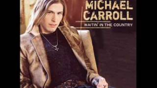Livin' Our Love Song   Jason Michael Carroll (Lyrics In Description)