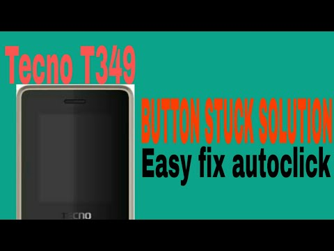 t349 how to remove input password  Subscribe for more