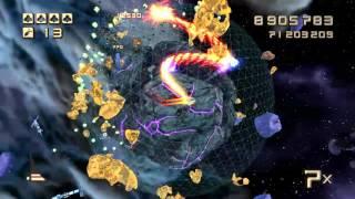 SuperStardustplanet2