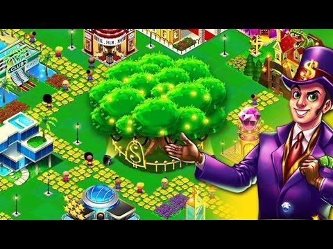 mp4 Money Tree City Millionaire Town Builder Mod, download Money Tree City Millionaire Town Builder Mod video klip Money Tree City Millionaire Town Builder Mod
