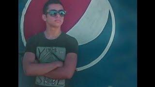 تحميل و مشاهدة آنا عآرف - اغنيه جديده غناء محمود صبري MP3