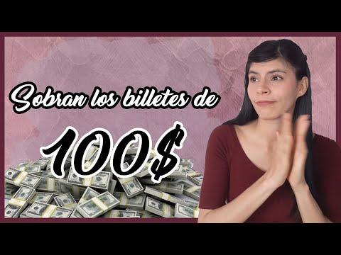 Sabías que ahorrar te puede hacer MILLONARIO 🤑    @Mónica Blanco