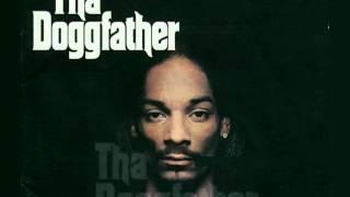 Snoop Dogg  Up Jump Tha Boogie