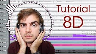 Tutorial: Cómo Hacer Música 8D. Fácil (y Gratis)   Jaime Altozano