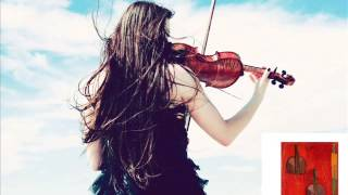 Beauty And The Beast Theme  Violin Cover