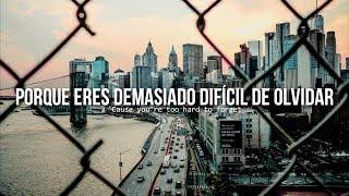 Lie to me • 5 Seconds of summer | Letra en español / inglés