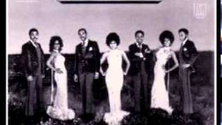 THE MAGNIFICENT 7-BABY(YOU'VE GOT WHAT IT TAKES)