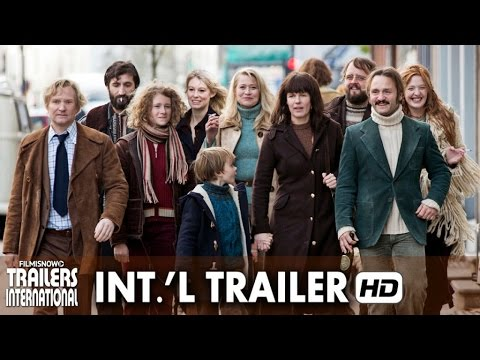 Movie Trailer: The Commune (0)