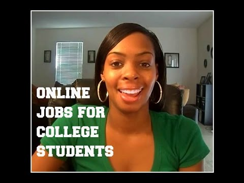 make money online for college students make money heaven money making ideas 7157