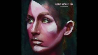 Ingrid Michaelson - Light Me Up (Official Audio)