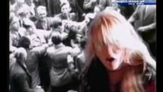 Doro - Bad Blood - Official Video