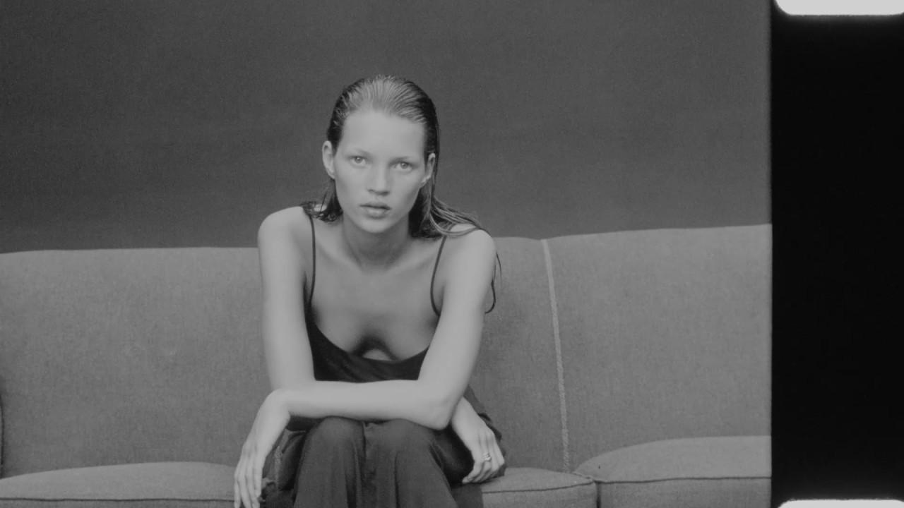 ÜMİTDENEME Calvin Klein Euphoria Edp 100 Ml Kadın Parfüm
