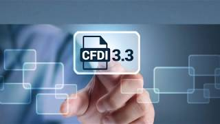 LO QUE DEBES SABER FACTURACION 1 de DICIEMBRE CDFI 3.3 2018