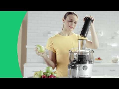 nutribullet Juicer Pro