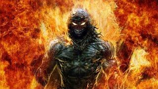 skyrim маски драконьих жрецов