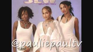 paulie paul- neva get  rmx ft lil wayne 3lw