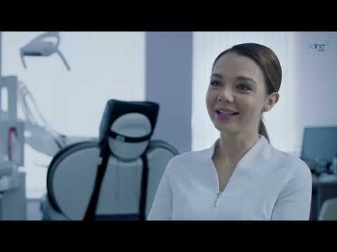 Павлинова Ирина Анатольевна – стоматолог-ортодонт клиники Seline