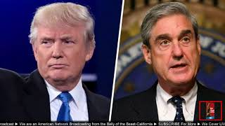 BREAKING NEWS: White House lawyer Ty Cobb predicts quick end to Mueller probe