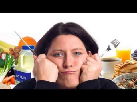 Efektif menghilangkan lemak di dapur