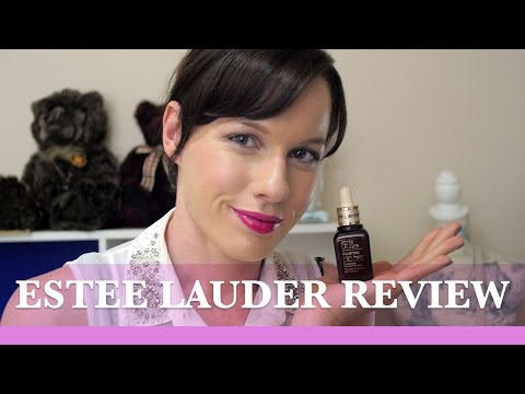 Advanced Night Repair Eye Serum Synchronized Complex II by Estée Lauder #2