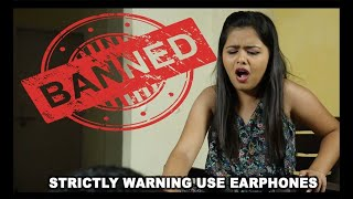 बाबू हळू ना दुखतंय अरे? फुल्ल Comedy Video | Warning Adult 18+