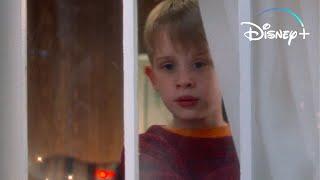 Home Alone (1990) Video